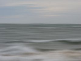 Green Sea 3 by FiLH