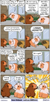 All I know is I know nothing about philosophy by JoeGPcom