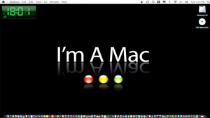 Is this Windows or Mac by PC-Customizer-2010