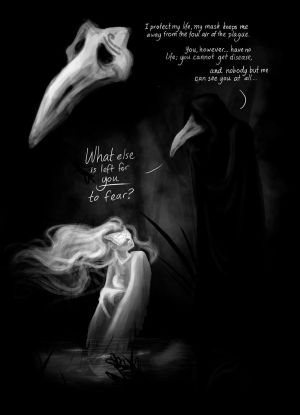 The_fear_behind_your_mask_by_stardust_thief-d841pm8