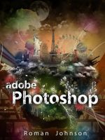 adobe Photoshop by RomanGod