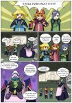PPGZ - Chapter 2 - Pg. 07 by AlineSM