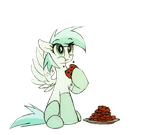 Our website is using cookies by FoxInShadow