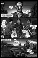 project-17 issue 1 page 20 by HCMP