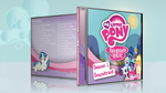 MLP: FiM Season 1 Soundtrack by Ressetkk