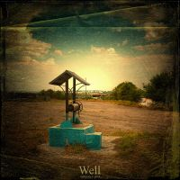 Well by inObrAS