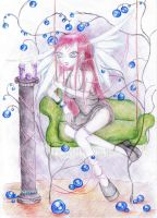 angel2 by mary-jane10