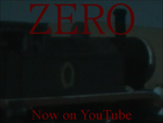 Zero The Untold Story of Timothy by Tesla51