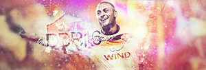 Daniele De Rossi DDR16 by PowerGFX96