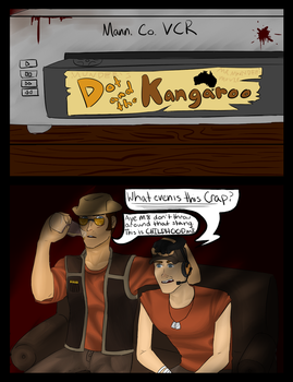 Male Bonding by Haven-Sollux