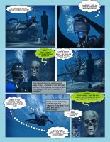 FY - Danger in the Depths - Page 14 by MollyFootman