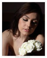 kacie wedding I hope. by 365erotic