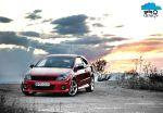 Opel Astra OPC 2 by grinpiss