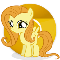 Google Chrome Canary by Liggliluff
