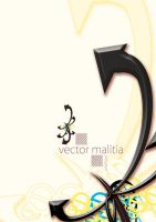 vector malitia by pixel-player