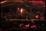 light stock 001 :: campfire by Resensitized