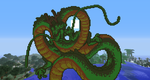 Shenron by whatstheandy