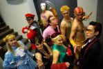 Capcom Cosplay Street_fighter_cosplay_by_devilhobbie