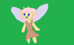 Pixie Animation by ShoobaQueen