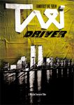 Taxi Driver by MrJackXIII