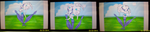 Rarity the Shiny Florges by 17chrisjenkins