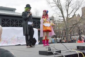 2015 Japanese Festival, Cosplay Fashion Show 56 by Miss-Tbones