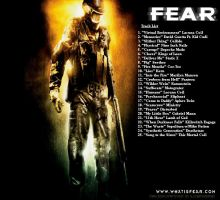 F.E.A.R. Fan Soundtrack by Queen-of-the-Undead6