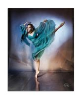 Dance 8 by photoman356