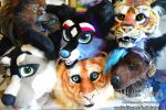 Furries!! by Blackthorn-Studios