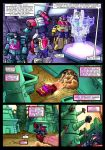 Wrath Of The Ages 4 - page 3 by Tf-SeedsOfDeception