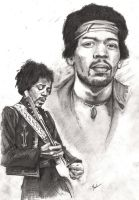Jimi by Alleycatsgarden