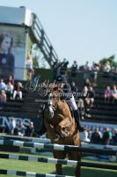 Show Jumping 183 by JullelinPhotography