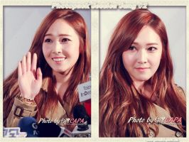 [20.3.14 3 Months with DA]Jessica(SNSD)Photopack#2 by chanyunsociupark