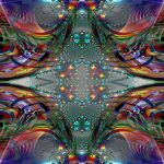 fractal fever24 by ordoab