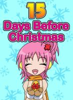 15 Days before Christmas by krnozine