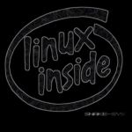 Linux-Inside by rafapc