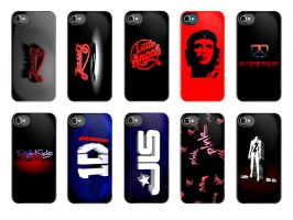 i phone covers by 1492ANDIBLAIR