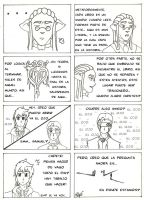 Corazon delator Pag.3 by Zomain