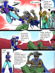 Realms Of Luck Book 2 Ch 1 Pg 2 by Origa6000