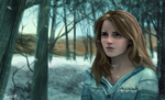 The Brightest Witch by Talexior