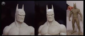 Batman DDG 23 inch -01 by ddgcom