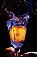 Splash Photography by Studio5