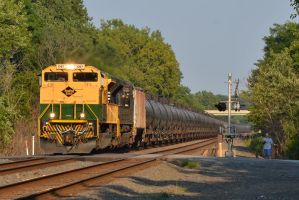NS 65W 8-25-13 by the-railblazer