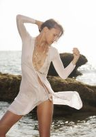 ocean breeze 04 by photoplace