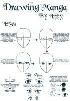 Tutorials - Eyes by Scythe-Sugar-Static