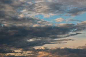 Clouds 1300-36 by shaybo88