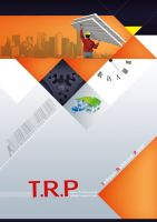 katalog trp by mirzaie