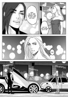 Club38eng by KatotoChan