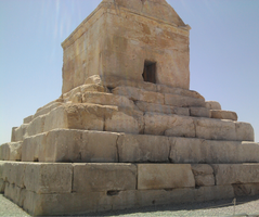 Pasargad2 by zohreh1991