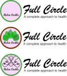 Ful Circle Logo 3rd Design by bl1zzardst0rm